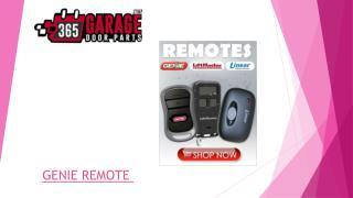 Affordable Garage Door Replacement Parts