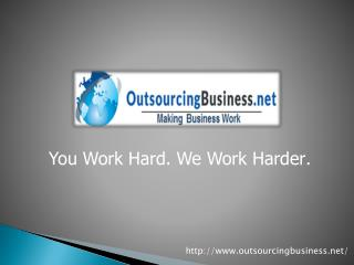 Best Outsourcing Services Web Design Web Development