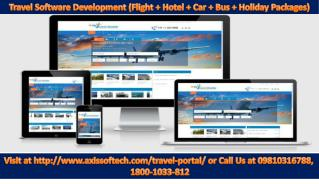 Travel-Software-Developers-India