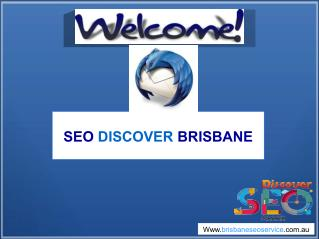 SEO Brisbane | Search Engine Optimisation | SEO Services Brisbane