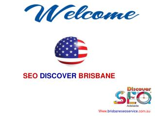 Search Engine Optimisation Brisbane | Small Business SEO Services