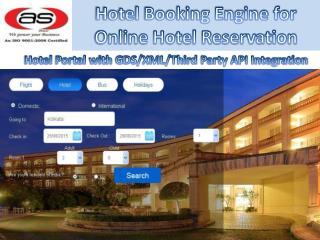 Hotel-Management-Software