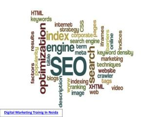 Beginning SEO Tips of 2015