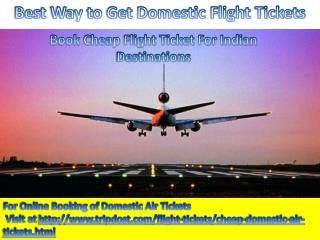 Flight-Ticket-Booking-at-Tripdost