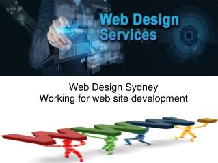 Web Designing is provide SEO Consultant Sydney