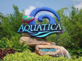 Aquatica Water Park in Kolkata - Find Address and Entry Fee