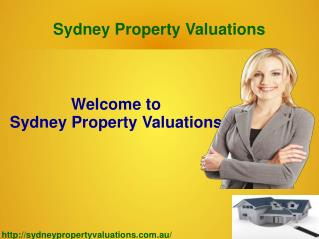 Get Best Valuations At Lowest Price in Sydney