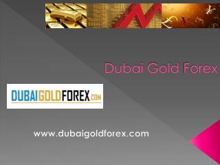 Dubai Gold Forex - 1 gram gold price uae