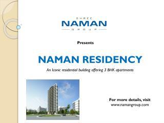 Naman Residency