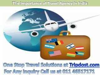 Delhi-Travel-Agency-Tour-Operator-in-Delhi