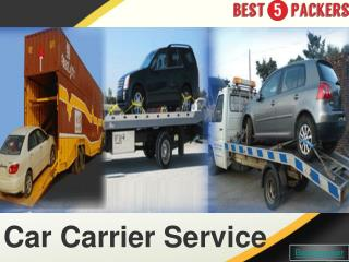 Best 5 Packers Pune, Packers and movers | best5packerpune