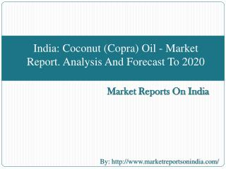 To read the complete report at: http://www.marketreportsonindia.com/food-beverages-market-research-reports-12118/india-c