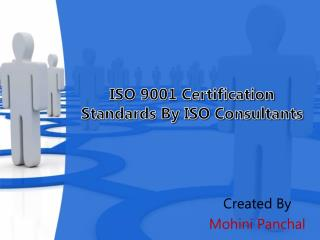 ISO CERTIFICATE IS NOT COPYRIGHT