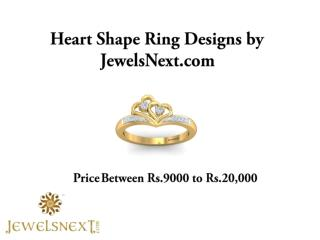 Heart-Shape-Ring-Design-by-Jewelsnext-com