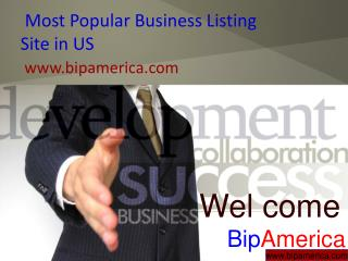 most_popular_business_listing_site_in_US