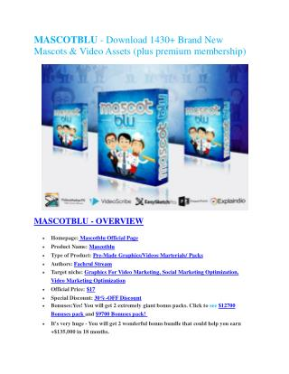 Video Store Pro  review demo-Video Store Pro  FREE bonus
