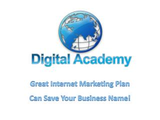 best seo training in Pune
