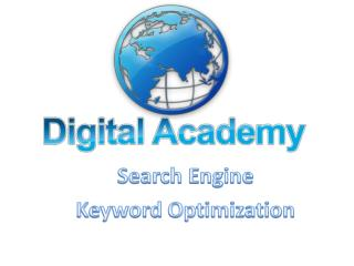 seo Training courses in Pune