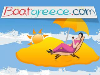 Rent Boat in Greece, boatgreece.com --2015-07-22
