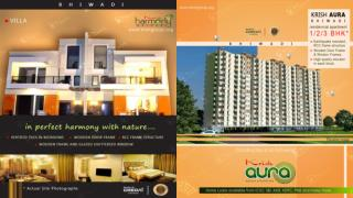 Krish Group Projects In bhiwadi