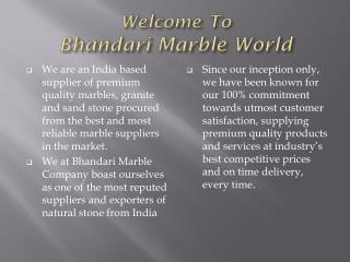 Marble | Italian Marble in Delhi | Italian Marble in Mumbai | Italian Marble in Bangalore | Kishangarh Marble | Marble S