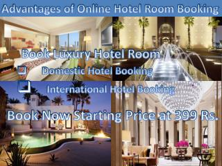 Cheap-Hotel-Room-Booking-Services-Online