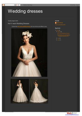deep v neck wedding dress,v neck wedding dress uk