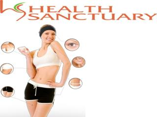 Weight loss Center Gurgaon