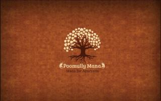 Poomully Mana| Mana for Ayurveda | Ayurvedic Treatments India