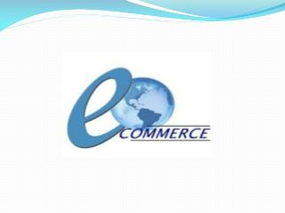 ecommerce platform in india