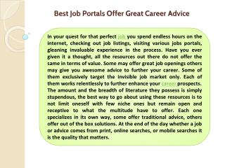 Apply Online Jobs - Universe Job Search