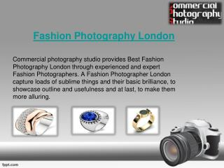 Best Fashion Photography London & Jewellery Photgraphers London