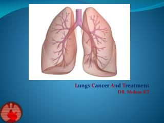 Get the best lungs specialist in pune
