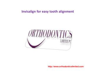 Invisalign_for_easy_tooth_alig.html