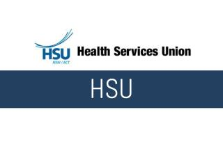 Protecting the rights of health professionals