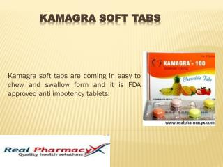 kamagra chewable tablets online - Realpharmacyx