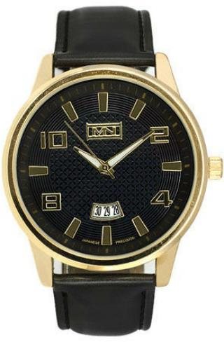 Best Watches For Men, Mens Watch Brands, Sports Watches For Men