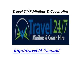 Airport Transfers from Heathrow to Gatwick