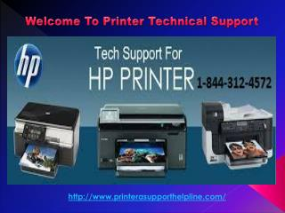 HP Technical support 1-844-312-4572 phone number