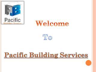 Commercial Carpenters Sydney & Melbourne