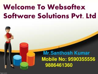 ESI Software, PF Software, Salary Software, Attendance Software, HR Software, Payroll Software