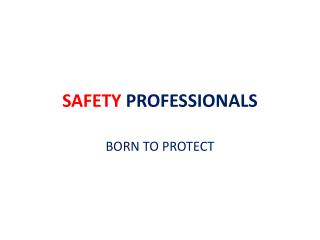 Nebosh Safety Diploma Course syllabus - Best nebosh institute in india - Industrial and fire and safety courses in chenn
