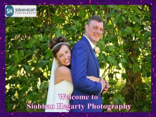 Rome Wedding Photography Service by Siobhan Hegarty Photography