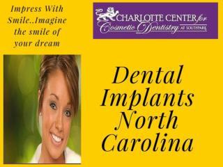 Affordable Full Mouth Reconstruction In Your Town