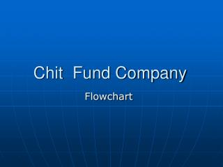 Chit Fund Software, Online Chit Fund, Chit Fund Software, Chit Fund Software, Money Chitfund Software