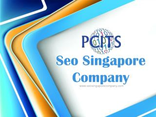 Content Writing Services, SEO Singapore