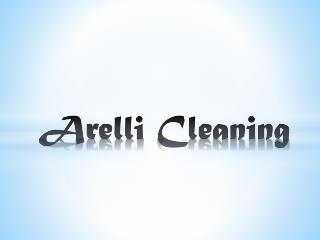 Commercial Cleaning Services Toronto | Commercial Cleaning Toronto & GTA