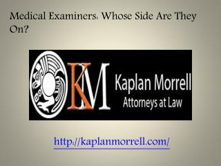 Denver Disability Attorney - Denver Disability Attorney - Denver Disability Attorney