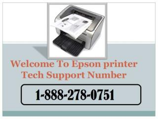 ## 1-888-278-0751 Lexmark Printer Technical support phone number USA CANADA AUSTRALIA !!!!!!!