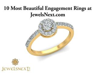 10-Most-Beautiful-Engagement-Rings-at-Jewelsnext-com